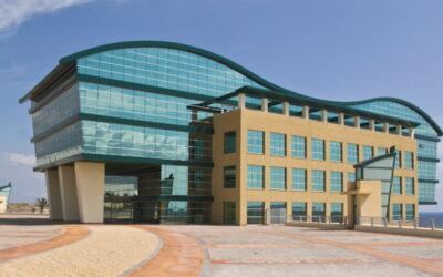 ALCSOFTING, el congreso sobre retos TIC, se celebra el 28 de septiembre en Alicante